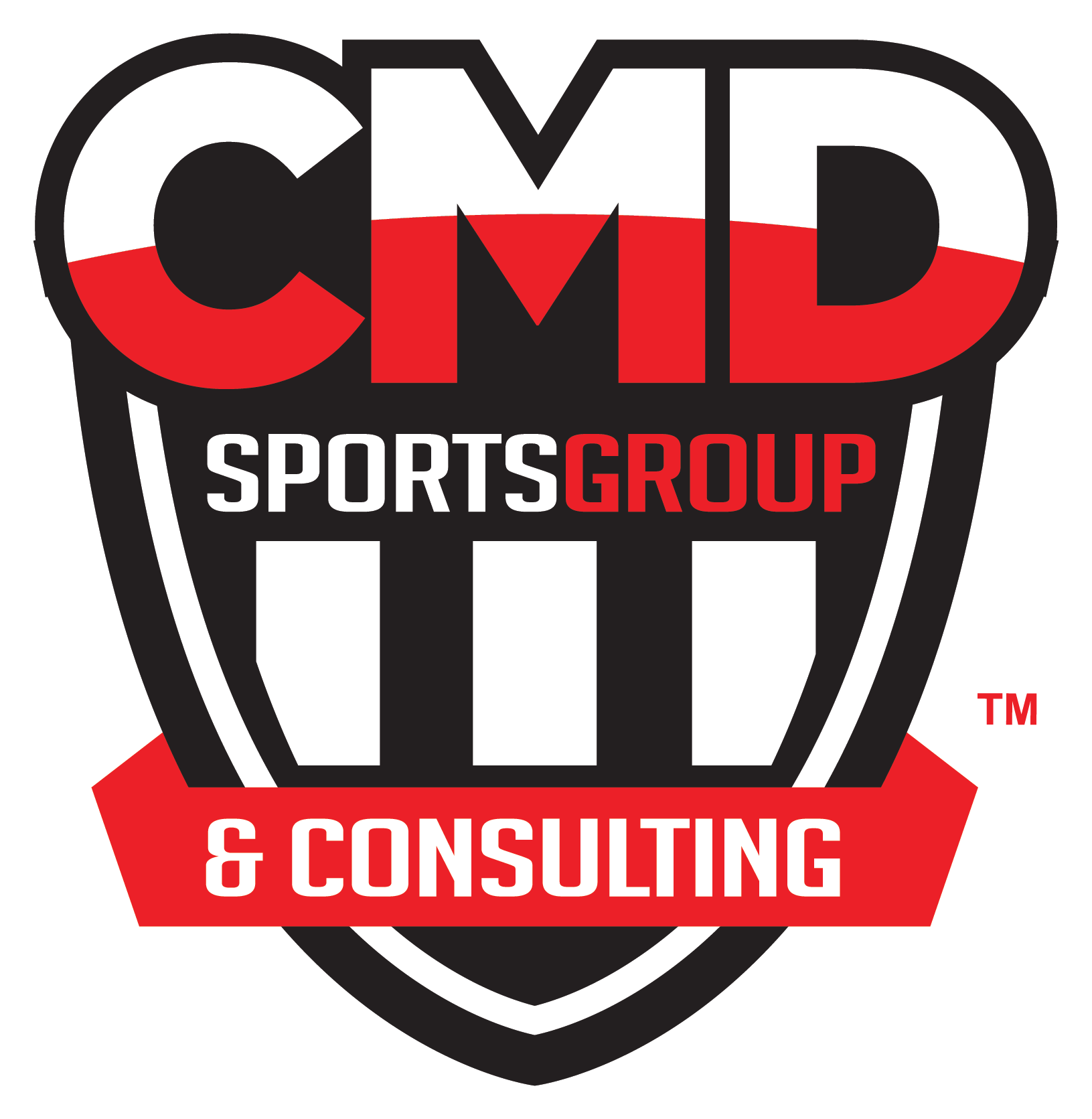 CMD Sports Group & Consulting